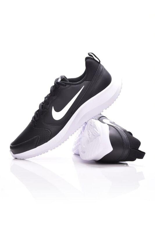 Nike Női Futó cipő, fekete TODOS, BQ3201_____0001