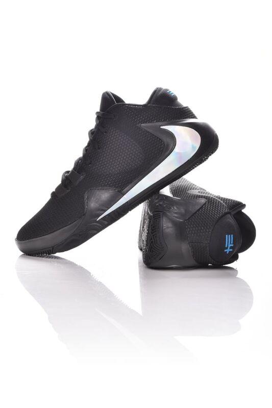Nike Férfi Kosárlabda cipő, fekete ZOOM FREAK 1, BQ5422_____0004