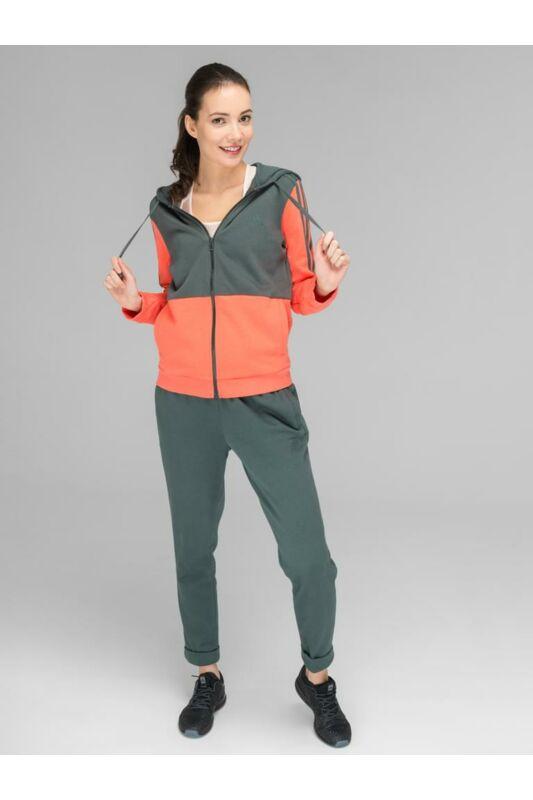 Adidas NEO Női Jogging set, Szürke CO ENERGIZE TS, CF0170