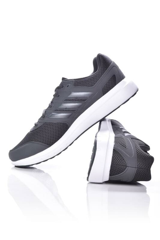 Adidas PERFORMANCE Férfi Futó cipő, szürke Duramo lite 2.0 m, CG4044