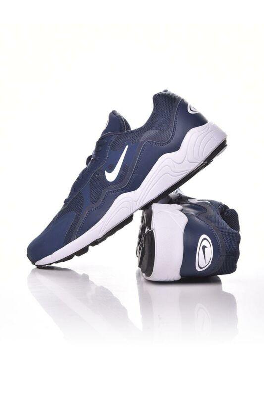 Nike Férfi Utcai cipő, kék ALPHA LITE, CI9137_____0401