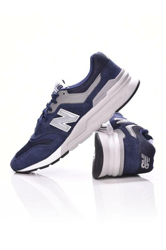 New Balance Férfi Utcai cipő, kék 997, CM997HCE