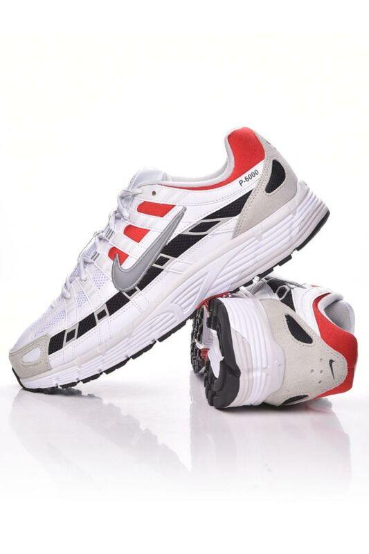 Nike Férfi Utcai cipő, fehér P-6000, CV3038_____0100