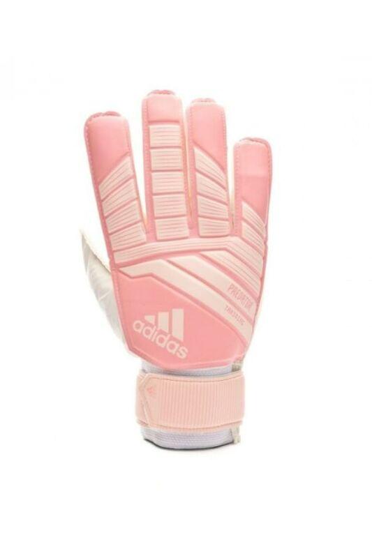 Adidas PERFORMANCE Férfi Kesztyű, Rózsaszín Predator TRAIN, CW5603