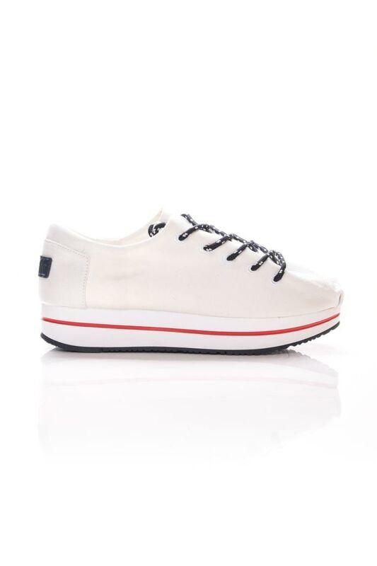 Dorko Női Utcai cipő, Fehér Geisha, D17600_____0104