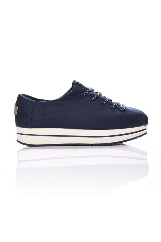 Dorko Női Utcai cipő, Kék GEISHA, D17600_____0400