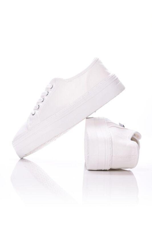 Dorko Női Torna cipő, Fehér ANNA, D17700_____0100