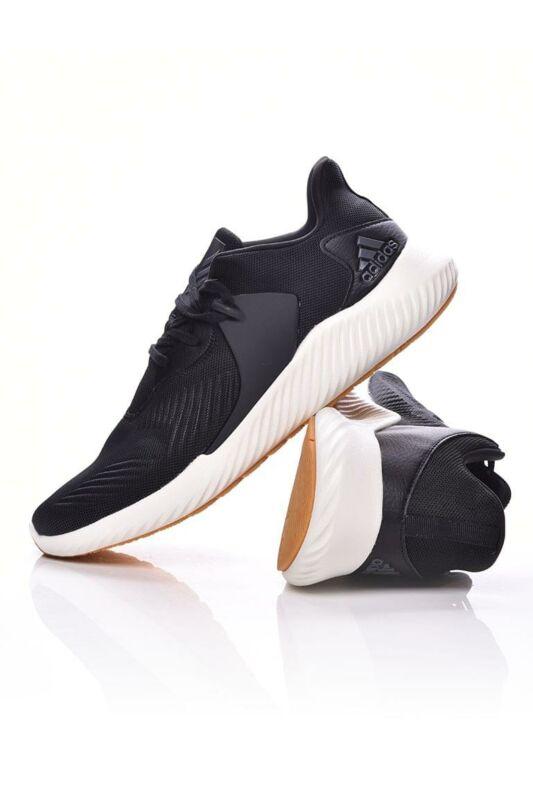 Adidas PERFORMANCE Férfi Futó cipő, fekete Alphabounce rc 2 m, D96524