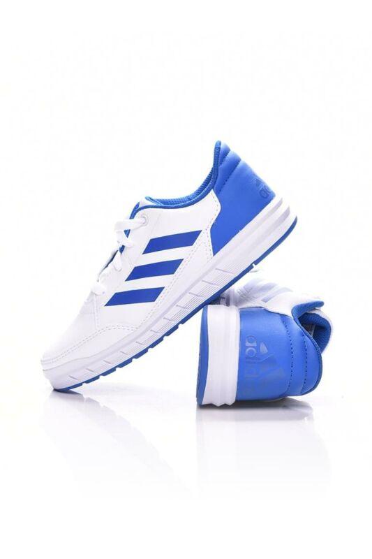 Adidas PERFORMANCE Kisgyerek fiú Utcai cipő, Fehér AltaSport CF K, D96827