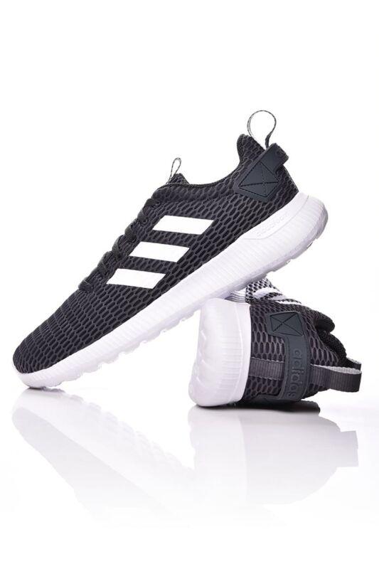Adidas NEO Férfi Utcai cipő, fekete CF LITE RACER CC, DB1590