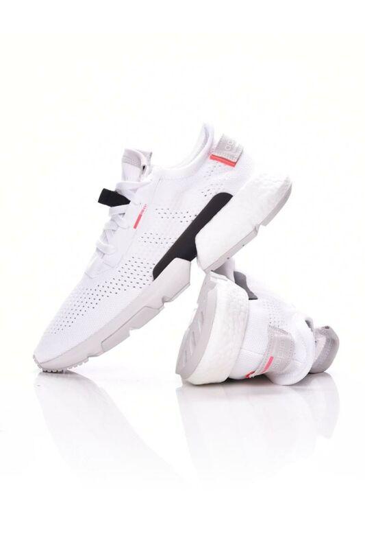 Adidas ORIGINALS Férfi Utcai cipő, fehér POD-S3.1, DB3537