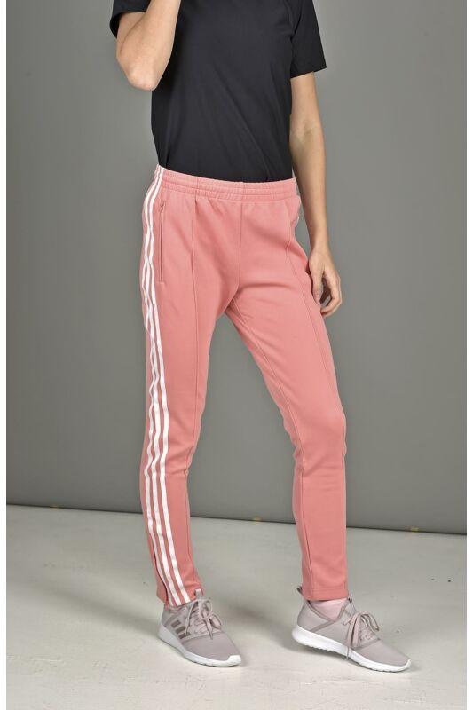 Adidas ORIGINALS Női Jogging alsó, Rózsaszín SST TP, DH3179