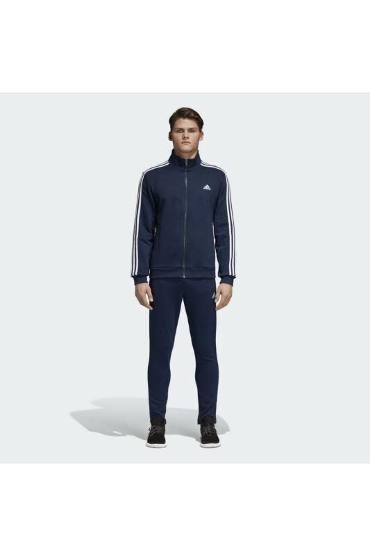 Adidas PERFORMANCE Férfi Jogging set, Kék CO RELAX TS, DN8522