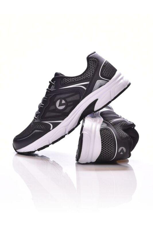 Dorko Női Futó cipő, fekete TRAINER, DS1802_____0002