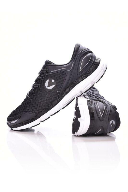 Dorko Férfi Utcai cipő, fekete RUSH, DS1803_____0001