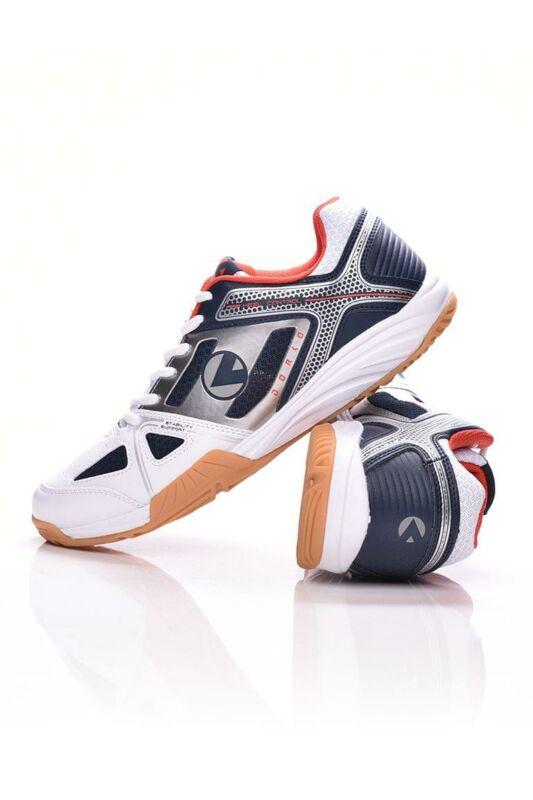 Dorko Férfi Training cipő, fehér EVOLUTION, DS1806_____0100