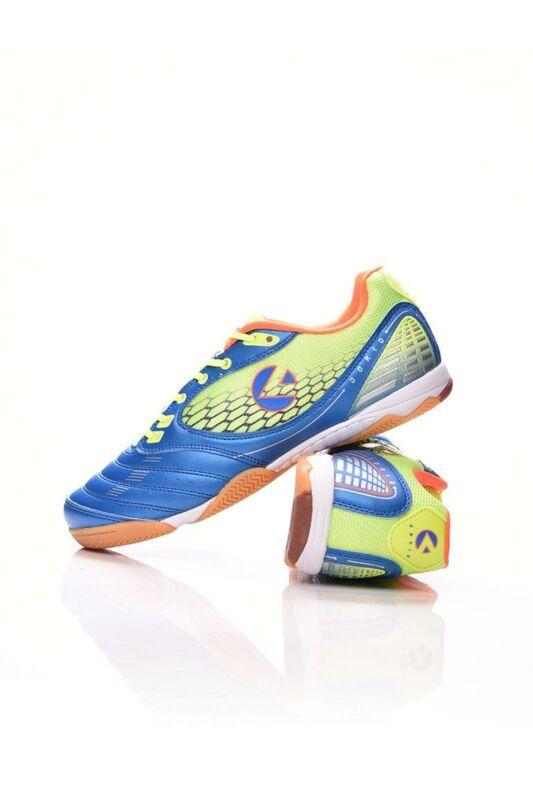 Dorko Férfi Foci cipő, kék FUTSAL PRO, DS1828_____0400