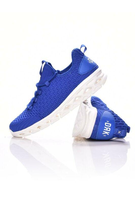 Dorko Férfi Futó cipő, kék Ultralight 0.9, DS1907_____0400