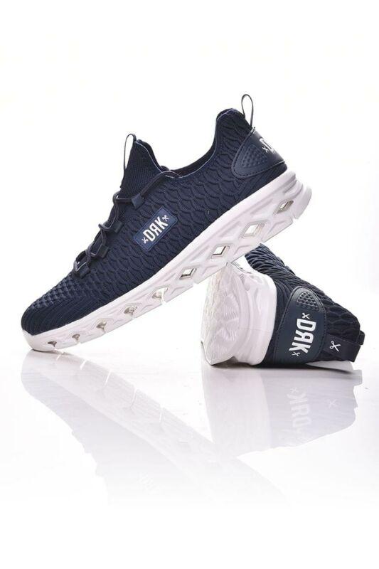 Dorko Férfi Utcai cipő, kék Ultralight 2.1, DS1907_____0460