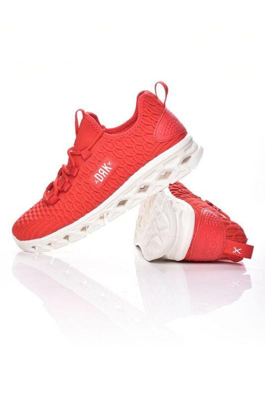 Dorko Női Utcai cipő, piros Ultralight 2.1, DS1907_____0600
