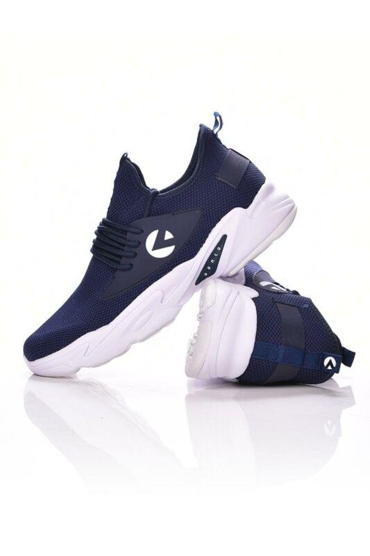 Dorko Férfi Utcai cipő, kék Drift, DS1908_____0460
