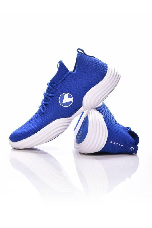 Dorko Férfi Utcai cipő, kék Flake, DS1909_____0400