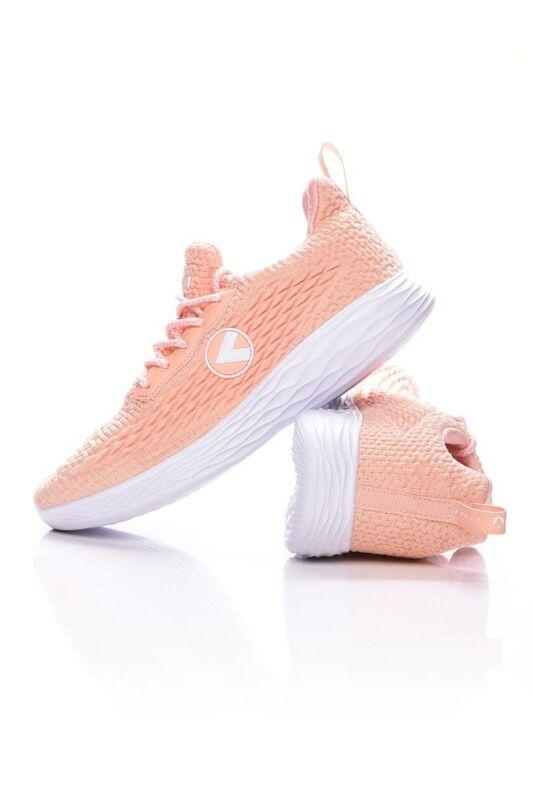 Dorko Női Utcai cipő, rózsaszín Cushy, DS1910_____0800