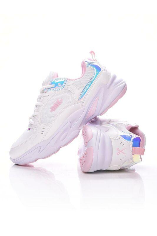 Dorko Női Utcai cipő, fehér D-Rex, DS1915_____0101