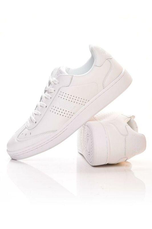Dorko Unisex Utcai cipő, fehér Wimbledon, DS2004_____0100
