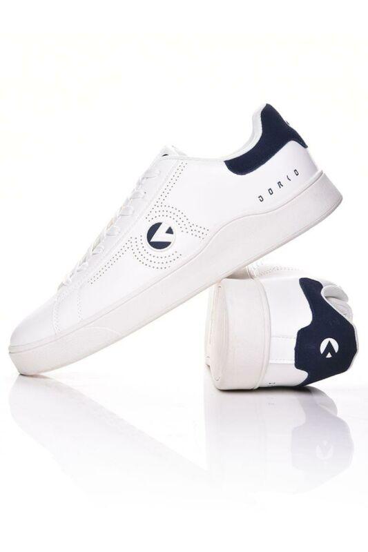 Dorko Férfi Utcai cipő, fehér Clay, DS2005_____0104