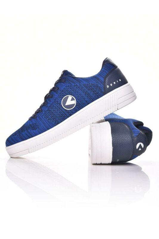Dorko Férfi Utcai cipő, kék Raid KNT, DS2008_____0460