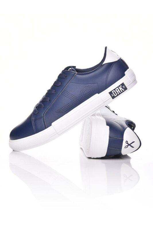 Dorko Férfi Utcai cipő, kék Miami, DS2010_____0460