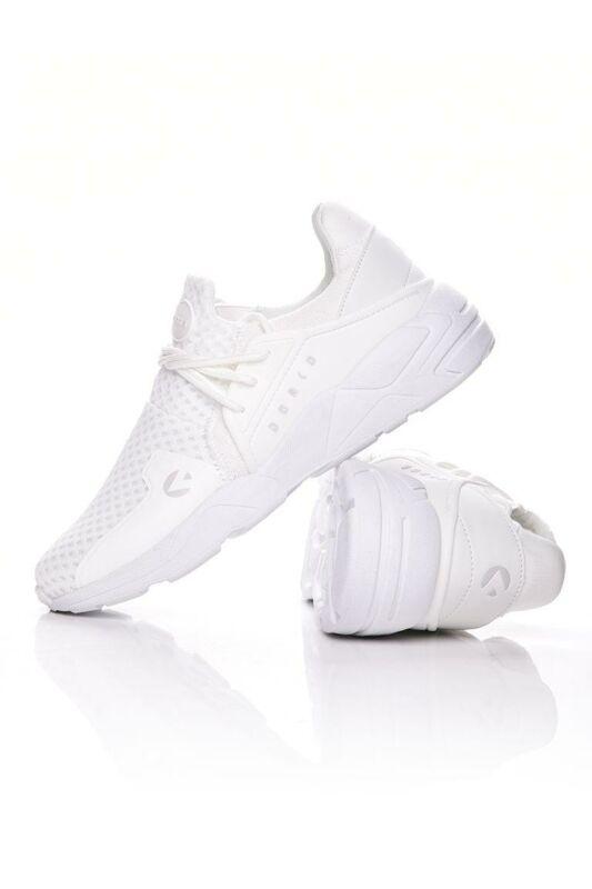 Dorko Női Utcai cipő, fehér Space, DS2011_____0103