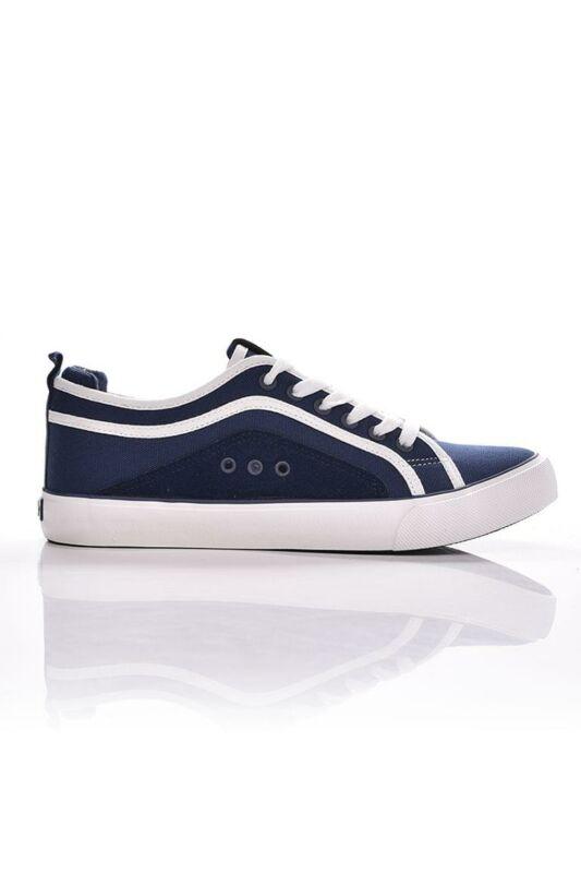Dorko Unisex Torna cipő, Kék 91 low, DS2012_____0460