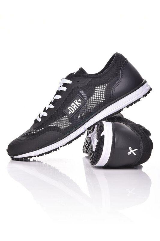 Dorko Női Utcai cipő, Fekete Vibe, DS2015_____0001