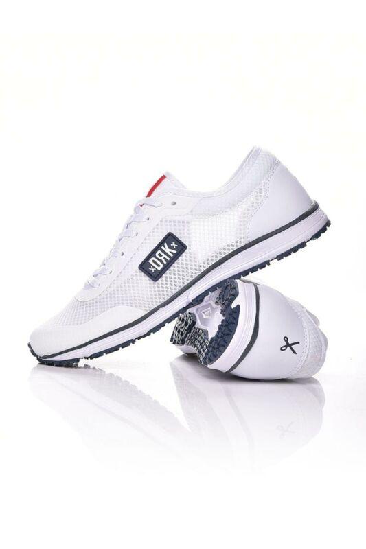 Dorko Női Utcai cipő,  Vibe, DS2015_____0104