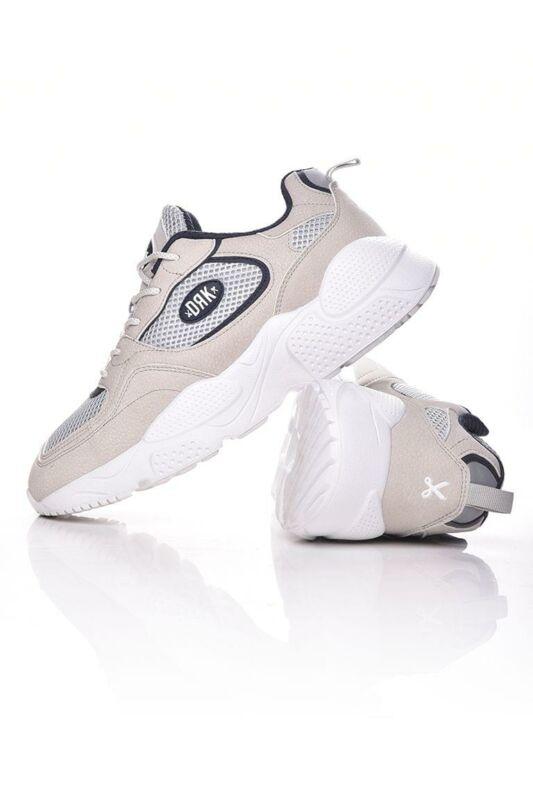 Dorko Férfi Utcai cipő, szürke Dragon, DS2016_____0030