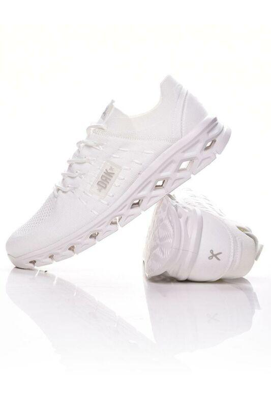 Dorko Unisex Utcai cipő, fehér Ultralight 2.2, DS2017_____0100