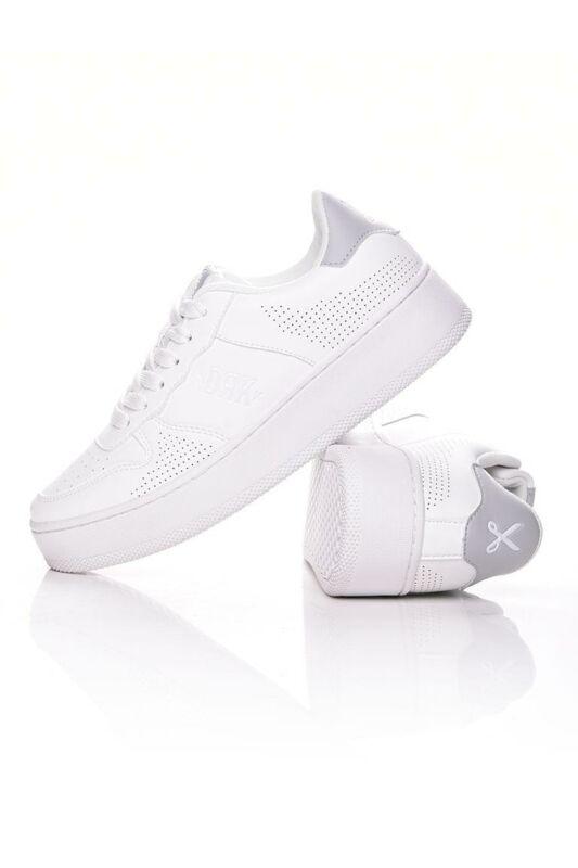 Dorko Női Utcai cipő, fehér Fame, DS2019_____0100