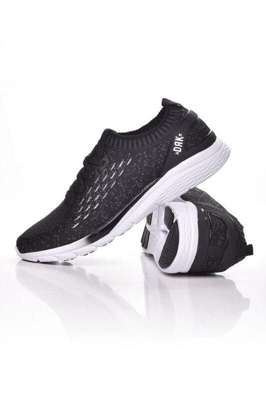 Dorko Férfi Utcai cipő, fekete Lift, DS2029_____0001