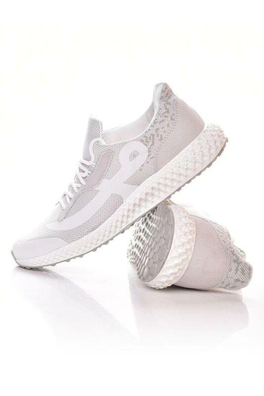 Dorko Férfi Utcai cipő,  Spirit, DS2031_____0100