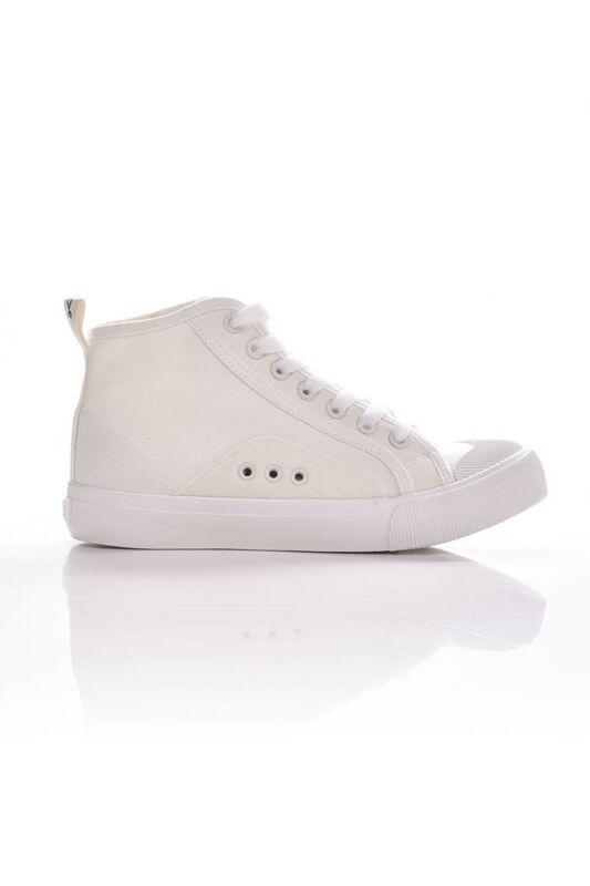 Dorko Női Torna cipő, Fehér 91 mid, DS2037_____0100