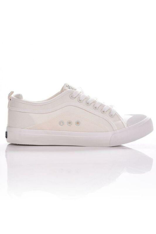 Dorko Unisex Torna cipő, Többszínű 91 low, DS2038_____0461