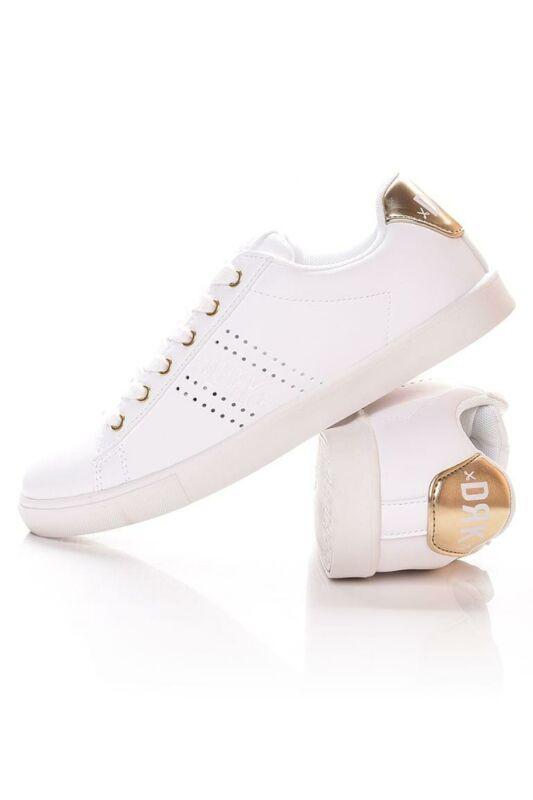 Dorko Női Utcai cipő, Fehér Rita, DS2055_____0100
