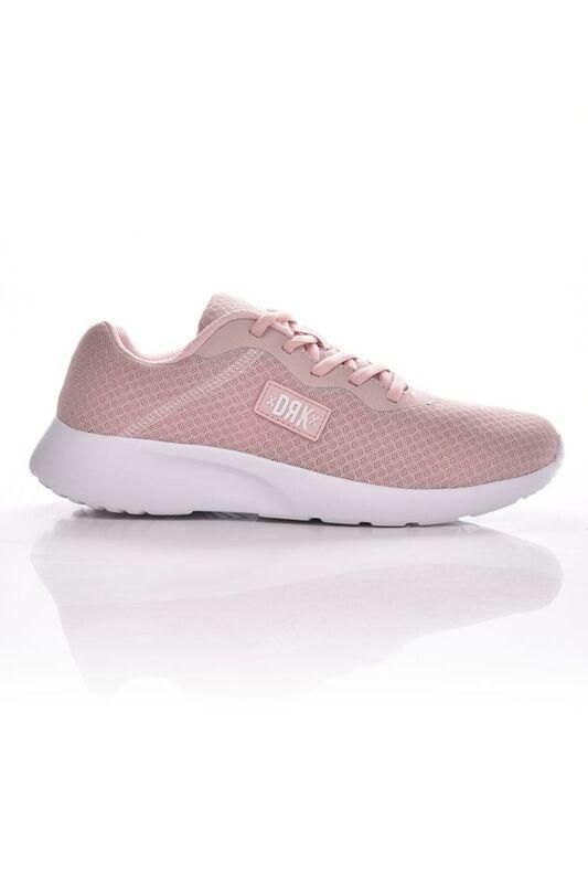Dorko Női Utcai cipő, Rózsaszín Naga, DS2107_____0800