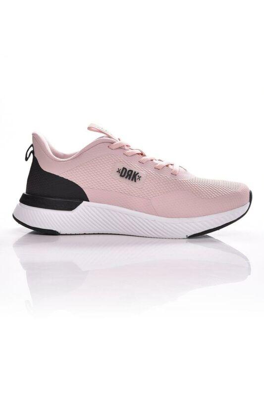 Dorko Női Futó cipő, Rózsaszín Switch, DS2108_____0800