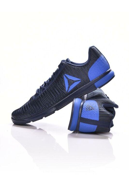Reebok Férfi Cross cipő, kék SPEED TR FLEXWEAVE, DV4400
