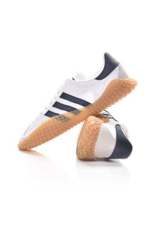 Adidas ORIGINALS Férfi Utcai cipő, fehér Originals Country X Kamanda, EE5665