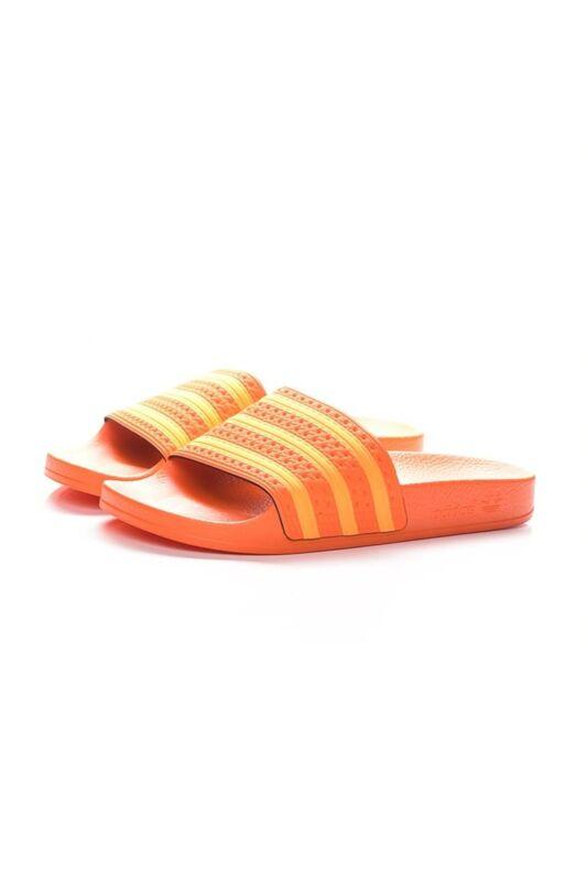 Adidas ORIGINALS Női Strandpapucs, narancssárga ADILETTE w, EE6186