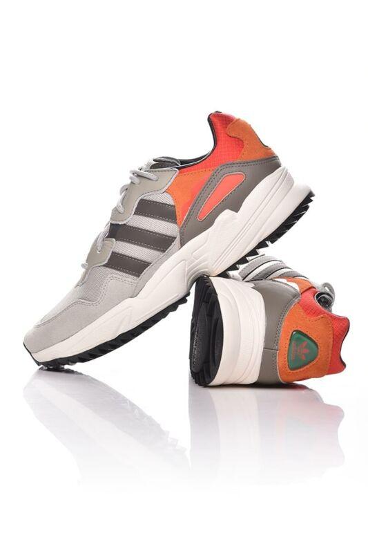 Adidas ORIGINALS Férfi Utcai cipő, szürke YUNG 96 TRAIL, EE6668